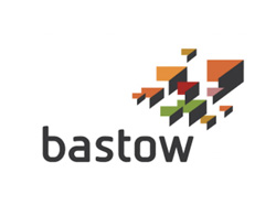 Bastow logo