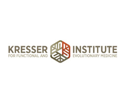 Kresser Institute logo