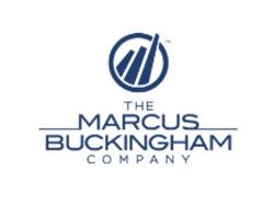 Marcus Bungham logo