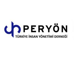 Peryon logo