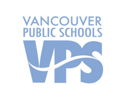 Vancouver Schools logo