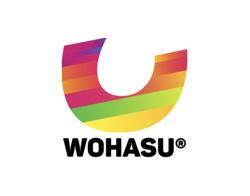 Wohasu logo